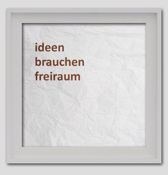 erkennen_start_neu